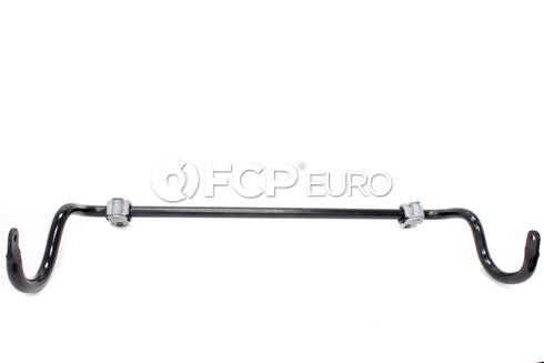 Mercedes Stabilizer Bar - Genuine Mercedes 2043261065
