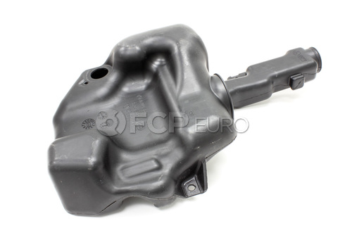 Mercedes Washer Fluid Reservoir - Genuine Mercedes 2048690100
