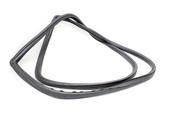 Mercedes Windshield Seal (250S 250SE 280SE 280SEL) - Febi 1086700239