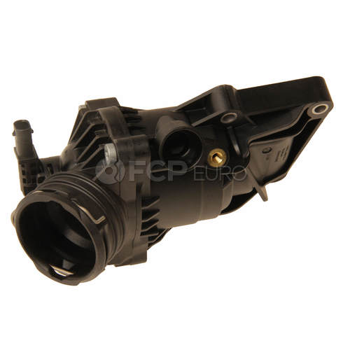 Mercedes Thermostat - Genuine Mercedes 2762000515