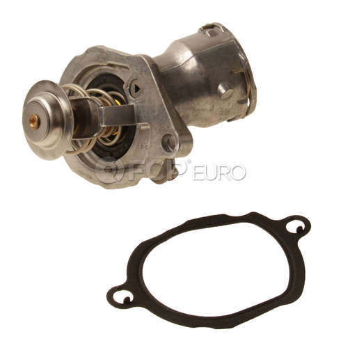 Mercedes Coolant Thermostat - Genuine Mercedes 2722000515
