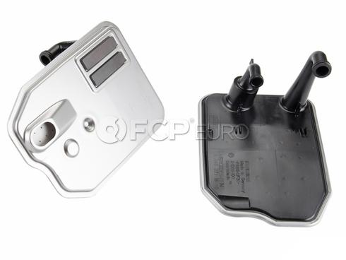 Mercedes Automatic Transmission Filter (CLA250 CLA45 AMG) - Genuine Mercedes 2463772400