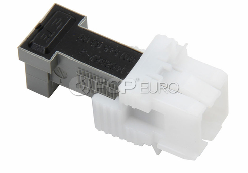 Mercedes Brake Light Switch - Genuine Mercedes 0015456309