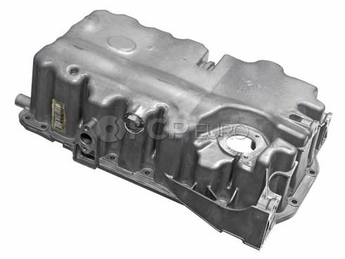 VW Engine Oil Pan - OEM 06F103601L