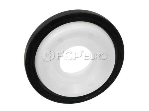 Mercedes Crankshaft Seal Rear - Corteco 1129970246