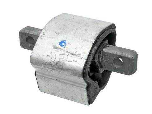 Mercedes Transmission Mount - Corteco 2122400318