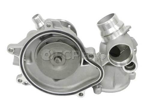 BMW Water Pump (E65 E66) - Graf 11517586780