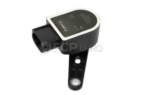 Volvo Suspension Sensor Rear (XC90) - OEM Supplier 31300198