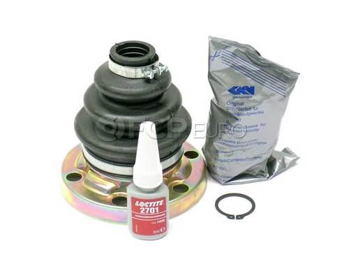 BMW CV Boot Kit Inner (E36) - GKN  33219067818