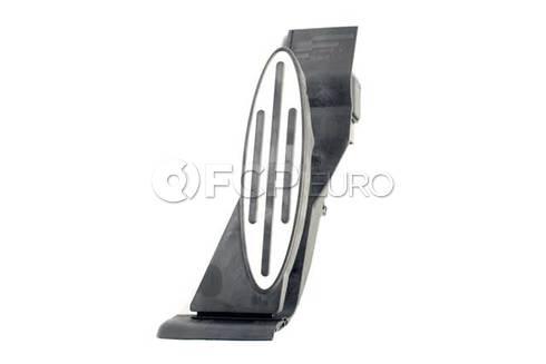 MINI Accelerator Pedal Module (R52 R53) - OEM Supplier 35426786279