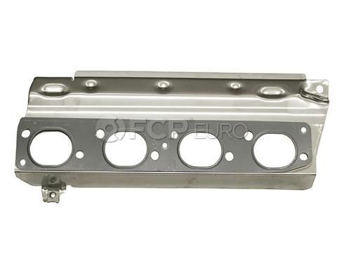 Land Rover Exhaust Manifold Gasket (Range Rover Sport Range Rover LR3) - Genuine Rover 4603138
