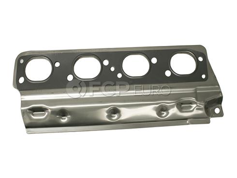 Land Rover Exhaust Manifold Gasket (Range Rover Sport Range Rover LR3) - Genuine Rover 4603139