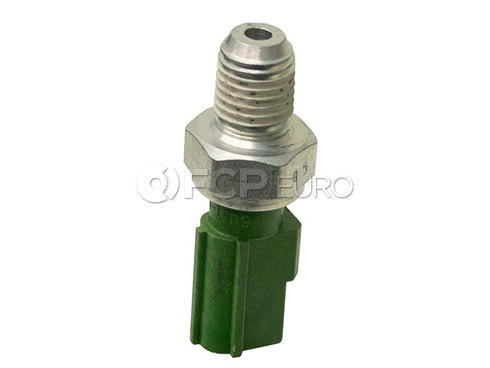 Land Rover Engine Oil Pressure Switch (LR3 Range Rover Range Rover Sport) - Genuine Rover 4737666