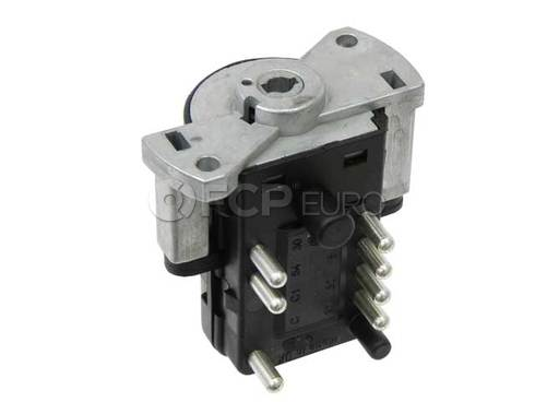 Saab Ignition Starter Switch (900 9-3 9-5) - OEM Supplier 4946307A