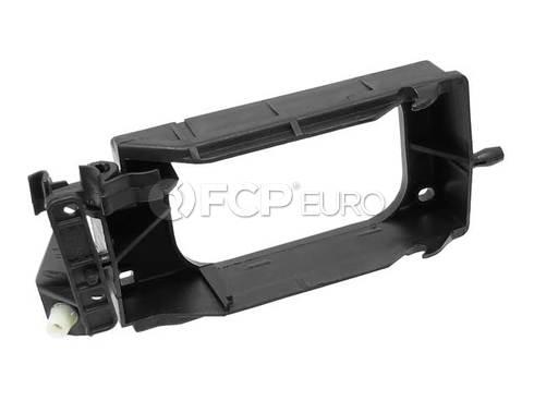 BMW Fog Light Bracket Left (318i 318is 323i) - ZKW 63178357393
