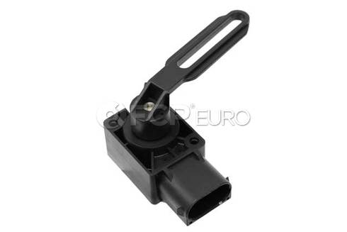 BMW Convertible Top Sensor (E46) - OEM Supplier 54347059587
