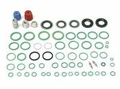 BMW A/C System Retrofit Kit - Santech 559807901