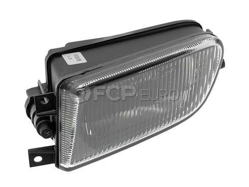 BMW Fog Light Left (528i 540i Z3) - ZKW 63178377941