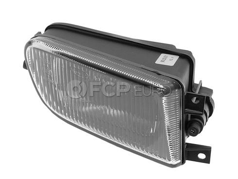 BMW Fog Light Right (528i 540i Z3) - ZKW 63178377942