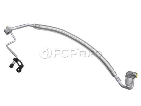 BMW A/C Hose Assembly (E46) - Four Seasons 64536933368