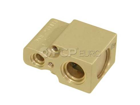 Audi VW A/C Expansion Valve - ACM 6N0820679C
