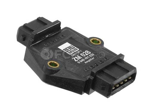 Audi Ignition Control Unit - Beru 8D0905351