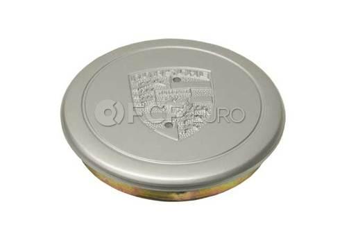 Porsche Wheel Cap (911) - OEM Supplier 91136103200