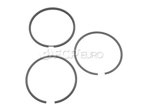 Porsche Piston Ring Set (911) - Goetze 93010396300