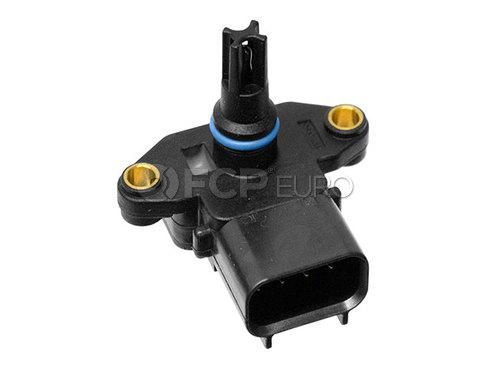 Jaguar Manifold Absolute Pressure Sensor (Super V8 XF XJR) - OEM Supplier AJ82763