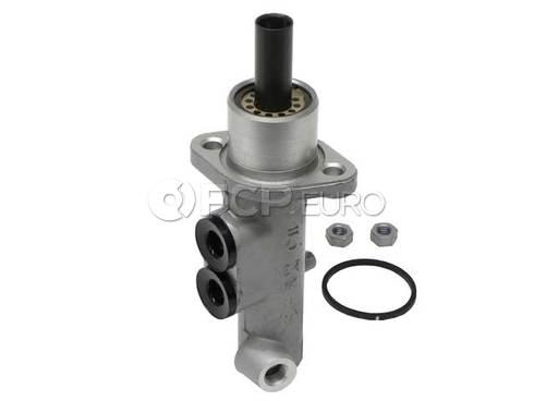 Saab Brake Master Cylinder (9-3) - ATE 5233705