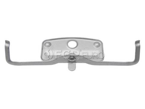BMW Anti Rattle Clip Front - ATE 34112283363
