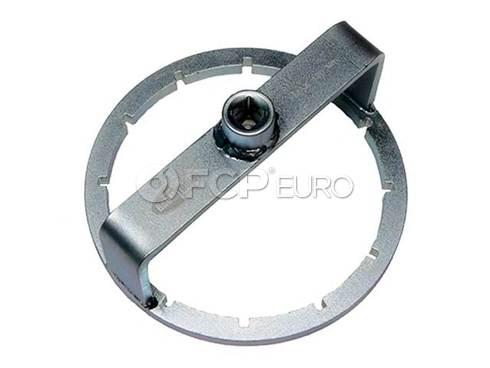 Volvo Fuel Pump Lock Ring Tool (C30 C70 S40 S80 V50 V70 XC70) - BAUM V7093