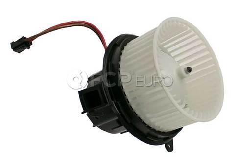Mercedes HVAC Blower Motor (C250 C300 E250) - Behr 2128200708