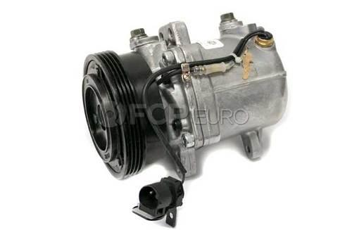 BMW A/C Compressor - Behr 64528390228