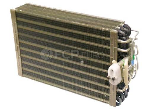 Mercedes A/C Evaporator Core (C220 C230 C280) - Behr 2028300758