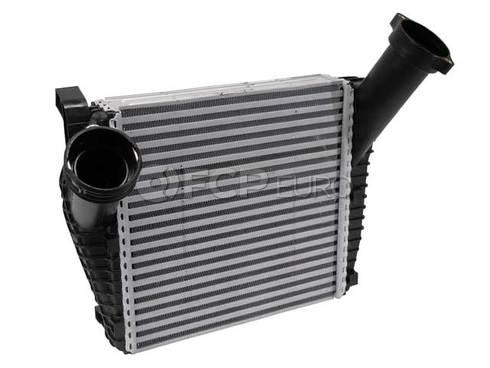 VW Intercooler (Touareg) - Behr 7P6145804A