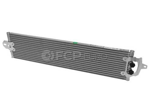 VW Auto Trans Oil Cooler (Touareg) - Behr 7L0317021