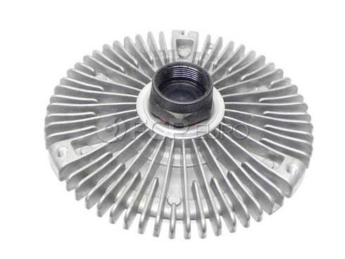 Mercedes Engine Cooling Fan Clutch (E420 E430 SL500) - Behr 1192000222
