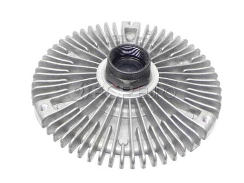 Mercedes Engine Cooling Fan Clutch (E420 E430 SL500) - Behr 1192000222