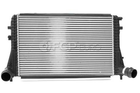 VW Audi Intercooler (Golf Jetta Beetle  A3) - Behr 1K0145803AE