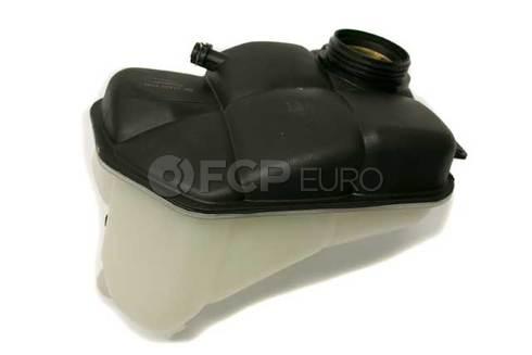 Mercedes Engine Coolant Recovery Tank (E300 E500 E550) - Behr 2115000049