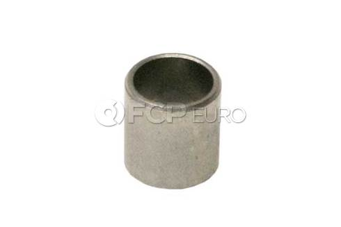 Mini Cooper Dowel - Genuine Mini 07101485190