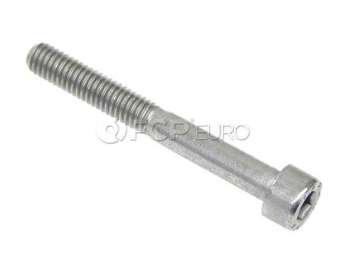 BMW Isa Screw - Genuine BMW 07129905539