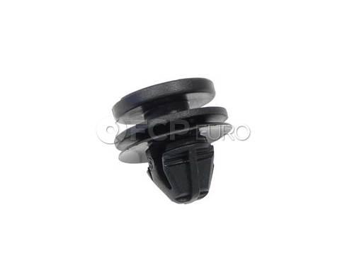 BMW Clip - Genuine BMW 07130702516
