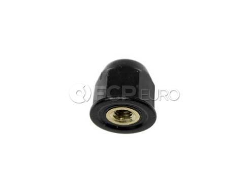 Mini Cooper Plastic Nut - Genuine Mini 07130702715