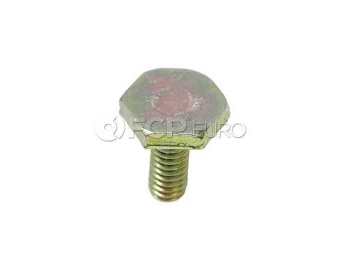 Mini Cooper Screw - Genuine Mini 07131022174