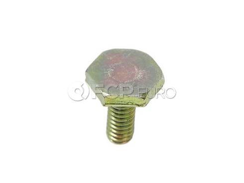 Mini Cooper Screw - Genuine Mini 07131022174