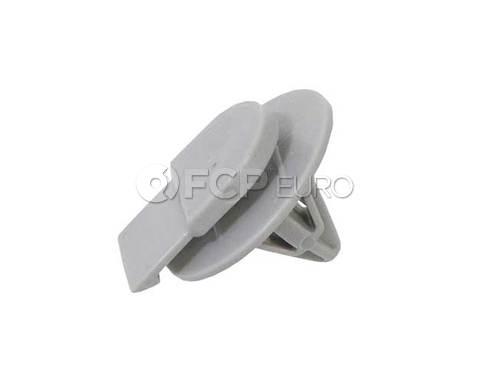 Mini Cooper Clip - Genuine Mini 07132757821