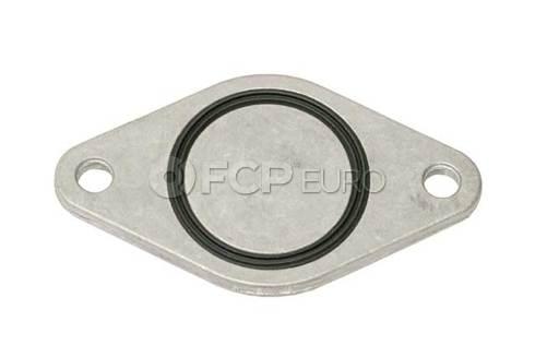 Mini Cover Plate - Genuine Mini 11111487594