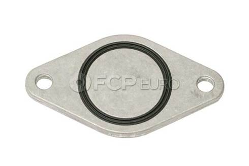 Mini Cover Plate - Genuine Mini 11111487594